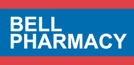 Bell Pharmacy Ottawa