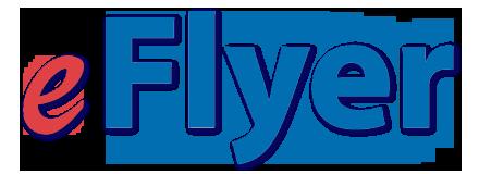Bell Pharmacy eFlyer